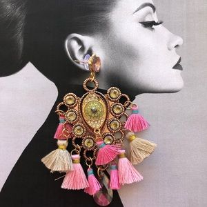 House Of Adornments
